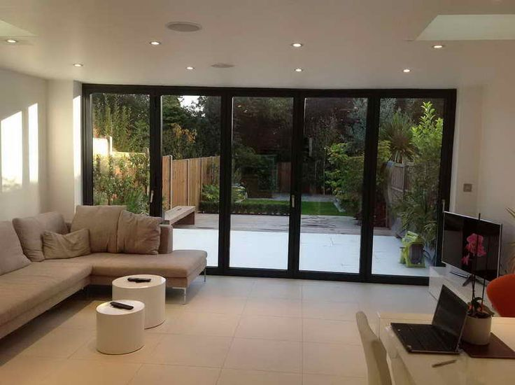 best prices for garage conversions wirral