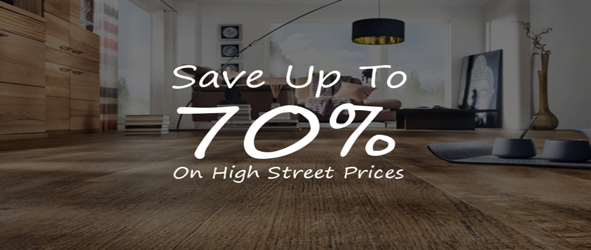 save with us on flooring in wirral
