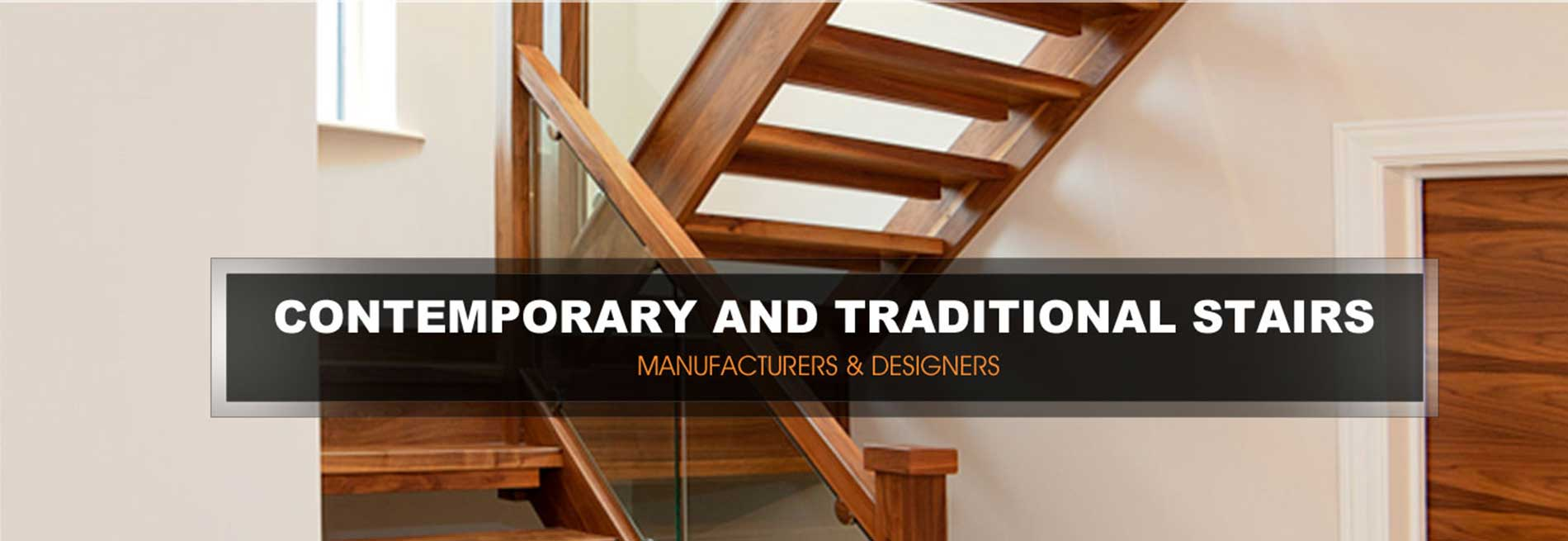 trusted joiners for staircase renovations wirral