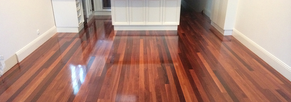 we do wooden flooring wirral